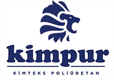 Kimpur